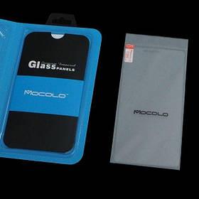 Защитное стекло Xiaomi Redmi Note (Mocolo 0,33мм)