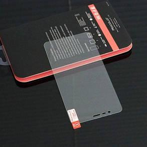 Защитное стекло Xiaomi Redmi Note 3 (Mocolo 0,33мм), фото 2