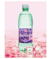 Цветочная вода (гидролат) «Лаванда» для чувствительной и проблемной кожи, 500 мл, Царство Ароматов до1.19