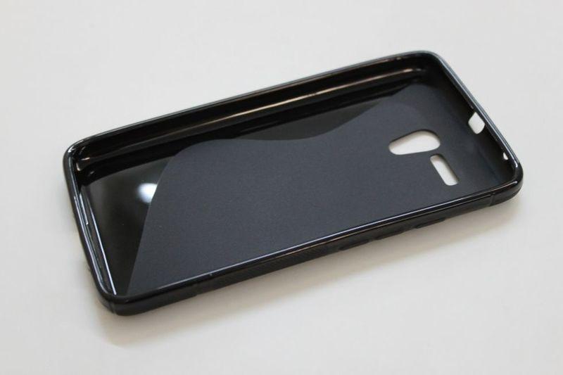 "Чехол для Alcatel One Touch POP 3 5025D 5.5"""