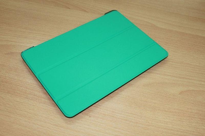 Чехол Zoyu для Apple Ipad Air 1