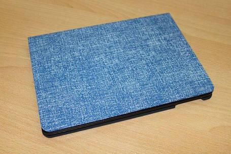 Чехол Zoyu для Apple Ipad Air 1/2, фото 2