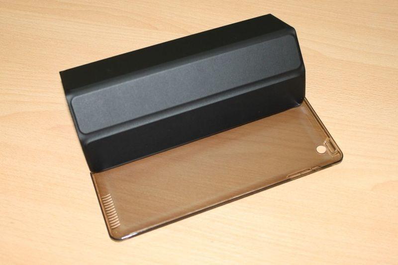 Чехол Zoyu для Apple Ipad Mini 4