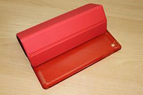 Чехол Zoyu для Apple Ipad Mini 4, фото 3
