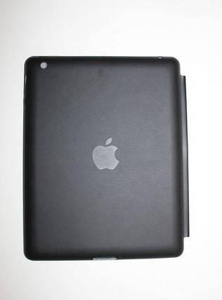 Чехол для Apple Ipad 2/3/4, фото 2