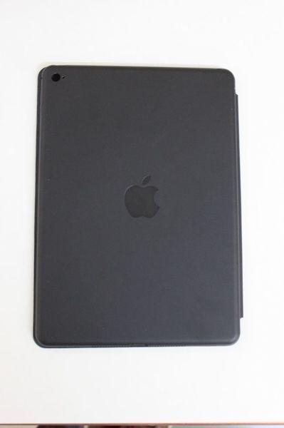 Чехол для Apple Ipad Air 2