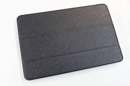 Чехол для Apple Ipad Mini 3, фото 2