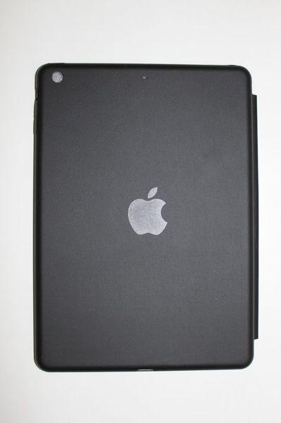 Чехол для Apple Ipad Air