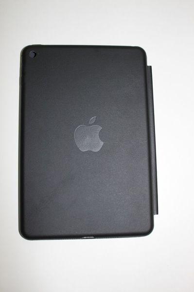 Чехол для Apple Ipad Mini 4