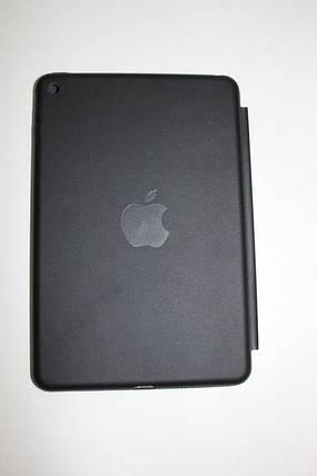 Чехол для Apple Ipad Mini 4, фото 2