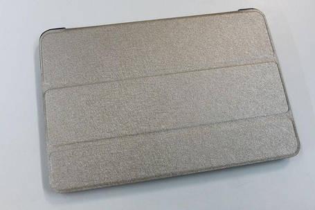 Чехол для Apple Ipad Mini, фото 2