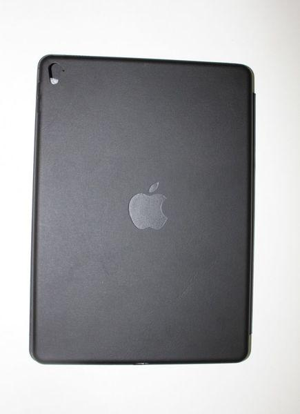 "Чехол для Apple IPad Pro Mini 9.7"""