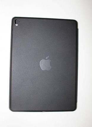 """Чехол для Apple IPad Pro Mini 9.7"""", фото 2"""