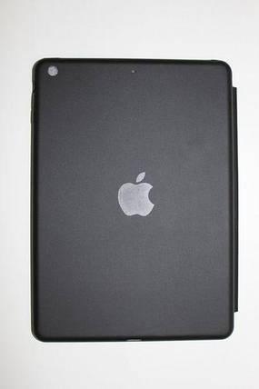 Чехол для Apple IPad Pro/iPad Plus, фото 2