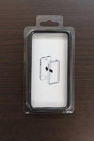 Силиконовый бампер Iphone 4/4S