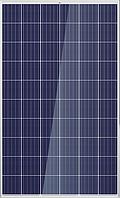 Солнечная батареяTrina Solar TSM-270PD05 (поликристаллическая)