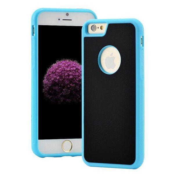 Anti-Gravity чехол для Iphone 5/5s