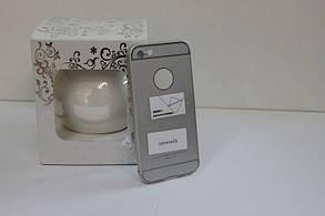 Чехол MSVII для iPhone 5 / 5s, фото 2