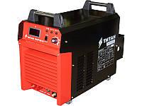 Аппарат плазменной резки Titan PIPR10030