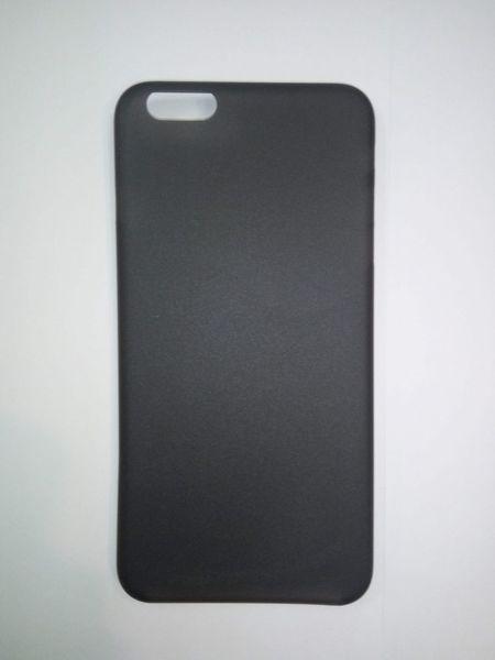 Силиконовый чехол iPhone 6 Plus /6s Plus