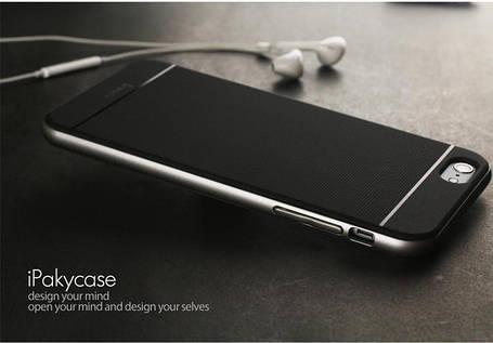 Чехол Ipaky для iPhone 6 Plus / 6S Plus, фото 2