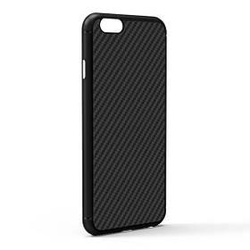 Чехол Nillkin для iPhone 6 Plus/6s Plus Synthetic Fiber