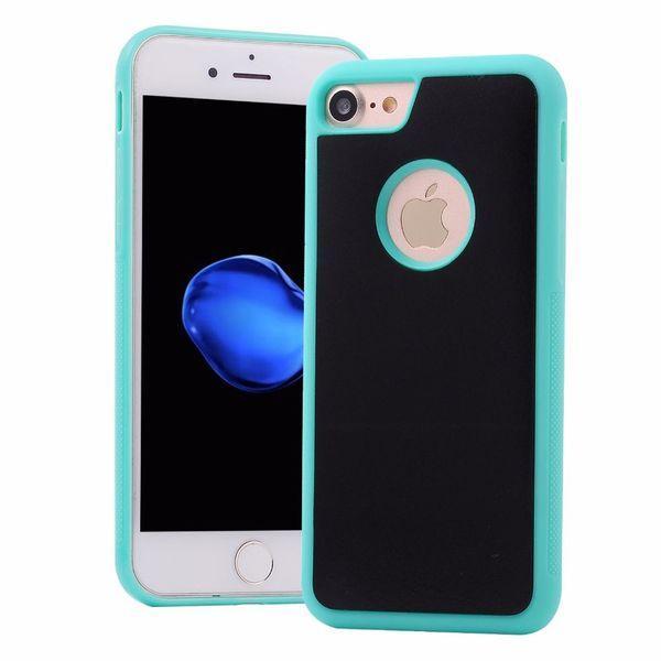 Anti-Gravity чехол для Iphone 6/6s