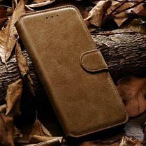 Замшевый чехол для Iphone 6/6S, фото 2