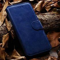 Замшевый чехол для Iphone 6/6S, фото 3