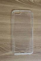 Силиконовый чехол iPhone 6/6s, фото 2