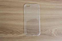 Силиконовый чехол iPhone 6/6s, фото 3