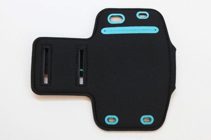 Спортивный чехол для Iphone 6/6 Plus