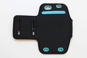 Спортивный чехол для Iphone 6/6 Plus, фото 2