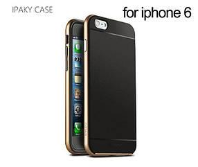 Чехол Ipaky для iPhone 6 / 6S