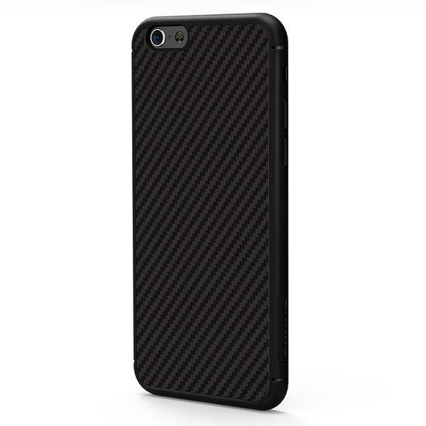 Чехол Nillkin для iPhone 6/6s Synthetic Fiber