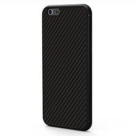 Чехол Nillkin для iPhone 6/6s Synthetic Fiber