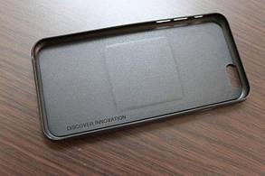 Чехол Nillkin для iPhone 6/6s Synthetic Fiber, фото 3
