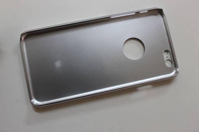 Чехол для Iphone 6/6s, фото 2