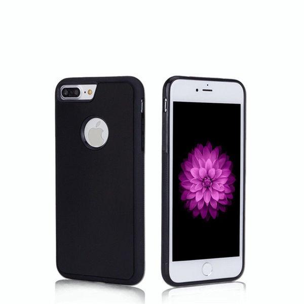 Anti-Gravity чехол для Iphone 7/7s Plus
