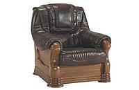 Польское мягкое кресло ANETA I, II (90 см)