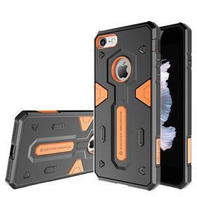Противоударный чехол Nillkin Defender 2 для Iphone 7/7s