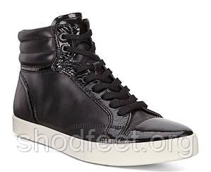 Женские ботинки Ecco Gillian 285513 51707