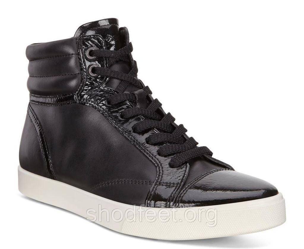 b047822d7 Женские ботинки Ecco Gillian 285513 51707, цена 3 279 грн., купить в ...