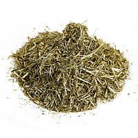 Желтушник серый трава 50 г.