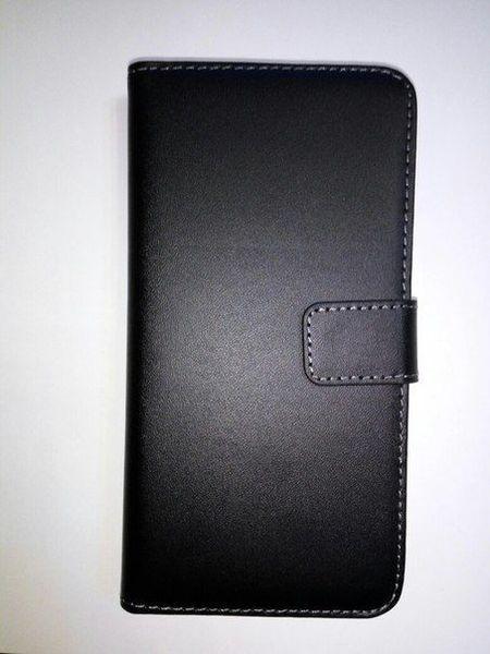 Кожаный чехол для Asus Zenfone 2 ZE551ML