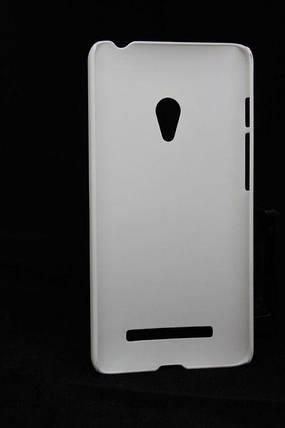 Чехол Nillkin для ASUS ZenFone 5, фото 2