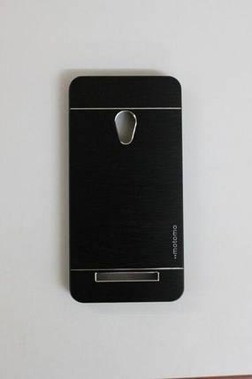 Чехол Motomo для ASUS Zenfone 5, фото 2