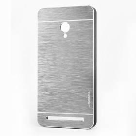 Чехол Motomo для ASUS Zenfone 6