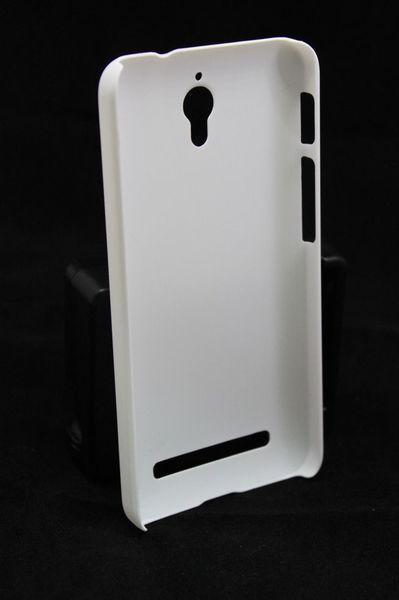 Чехол Nillkin для ASUS ZenFone C ZC451CG