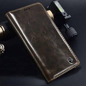 Кожаный чехол для ASUS Zenfone Go, фото 2